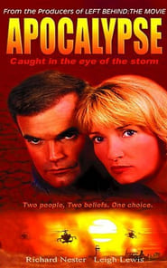 Apocalypse: Caught in the Eye of the Storm (1998)
