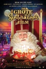 De Grote Sinterklaasfilm (2020)