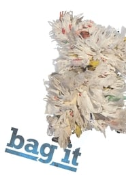 Bag It (2011)