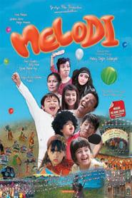Melodi (2010)