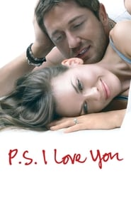 Regarder P.S. : I Love You