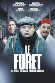 Le Furet (2003)