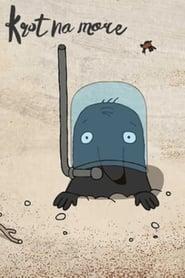 The Mole at the Sea (2012) Online Lektor CDA Zalukaj