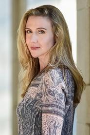 Carrie Marshall