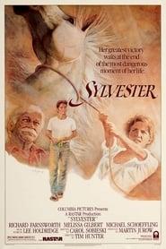Sylvester (1985)