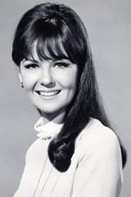 Image Shelley Fabares