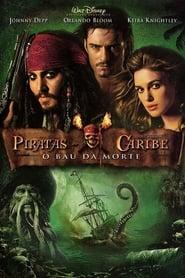Assistir Piratas do Caribe: O Baú da Morte online