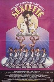 Sextette (1978)