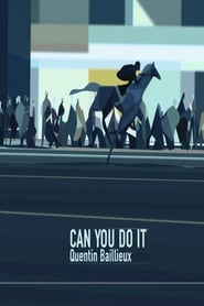 Can You Do It