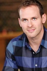 Ben Rosenbaum