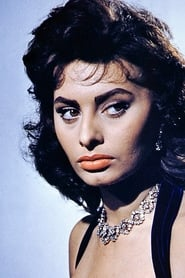 Sophia Loren has today birthday