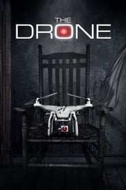 The Drone [2019]
