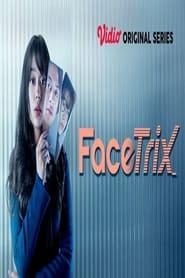 Facetrix 2021