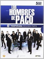 Descargar Los hombres de Paco: Temporada 8