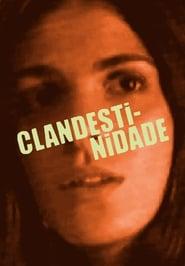Clandestinidade 2003