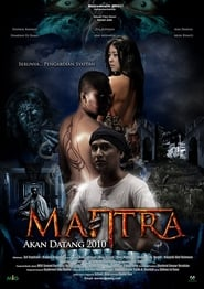 Mantra (2010)