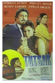 Tutsak (1987)