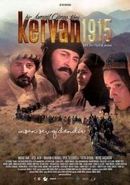 Kervan 1915 2017