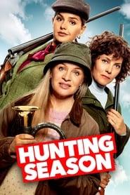 Hunting Season (2019)
