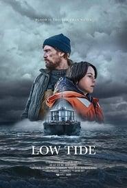 Low Tide 2018