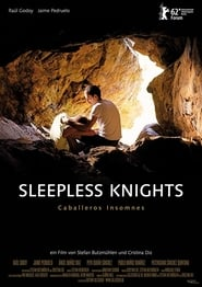 Sleepless Knights - Azwaad Movie Database
