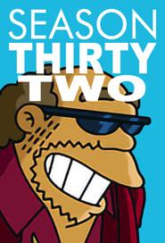 The Simpsons - Season 8 Season 32