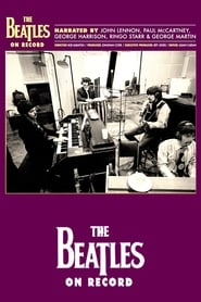 The Beatles on Record (2009)