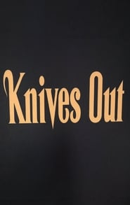 Regardez Knives Out Online HD Française (2019)
