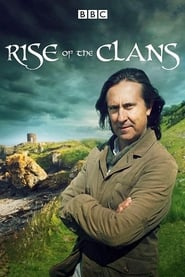 Rise of the Clans
