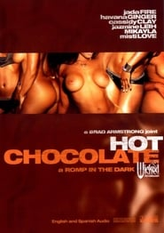 Poster Hot Chocolate: A Romp in the Dark 2008