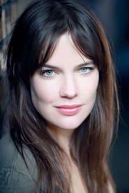 Josie Wellstead