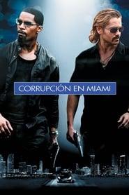 Corrupción en Miami