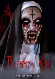 Watch Bloody Nun (2018) Fmovies