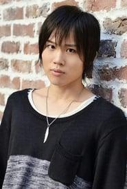 Shohei Komatsu