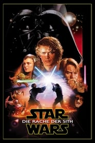 star wars 7 stream kinox