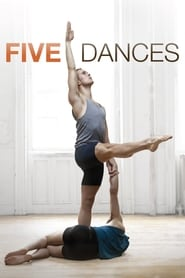 5 Danses