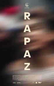 مشاهدة فيلم Raptor مترجم