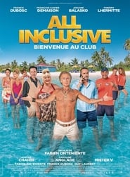 All Inclusive BDRIP