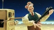 Wallace & Gromit : Une grande excursion images