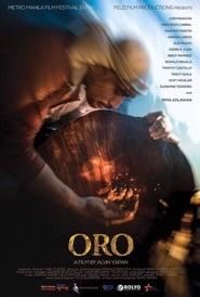 Watch Oro (2016)