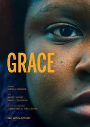 Grace (2019) Online Cały Film Zalukaj Cda