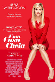 De Volta Para Casa 2017 Torrent Download – BluRay  1080p Dublado Legendado