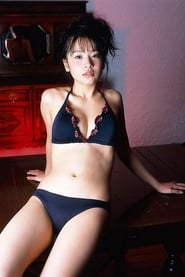 Ayano Yamamoto