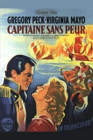 Capitaine sans peur streaming