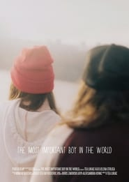 The Most Important Boy In The World (2016                     ) Online Cały Film Lektor PL