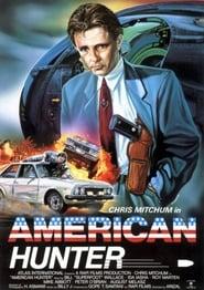 American Hunter (1989)