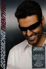 George Michael - Twenty Five 2006