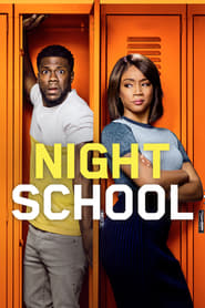 Siehe Night School Film online