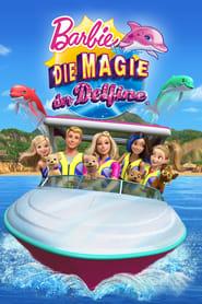 Barbie – Die Magie der Delfine [2017]