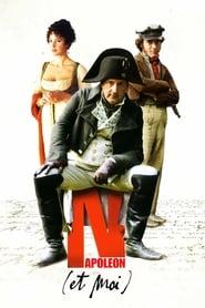 Napoléon et moi